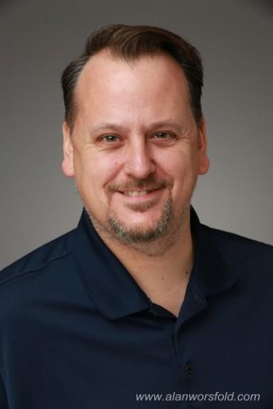 Jason Ziebart