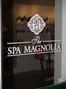 magnolia-4