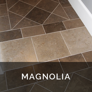 MAGNOLIA Flooring photo Gallery
