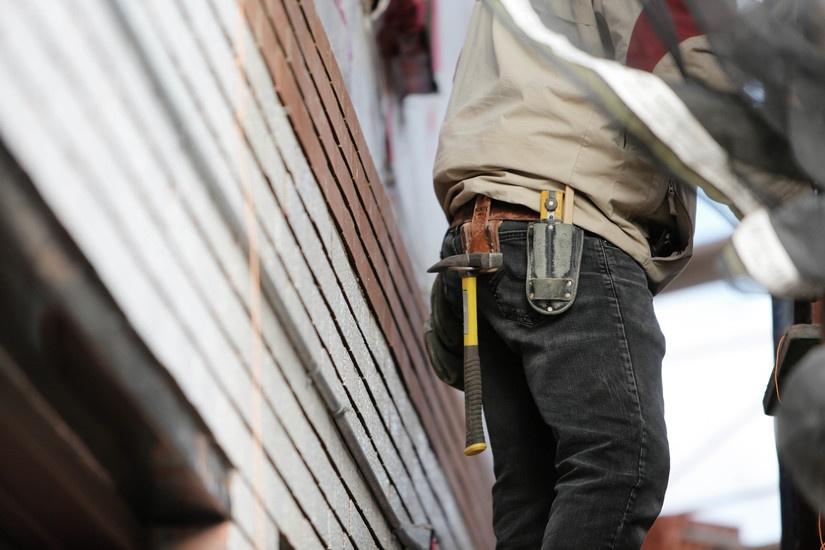 contractor /builder