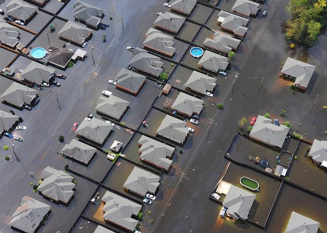 Insurance Flooring Restoration Services Flooding Damage