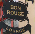 Bon Rouge Flooring Gallery