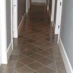 Magnolia Flooring Gallery