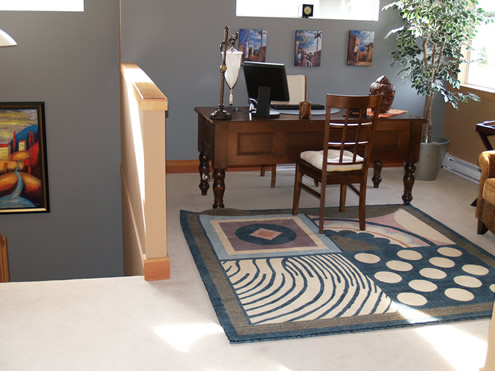 Sun River Flooring Gallery