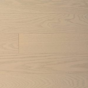 Types of Hardwood Flooring - Smooth