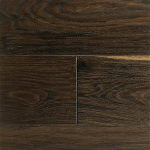 Types of Hardwood Flooring - Fumed