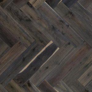 herringbone Hardwood