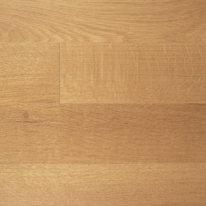 Types of Hardwood Flooring Rift & Quartered