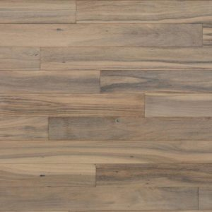 Types of Hardwood Flooring -Wire Brushed