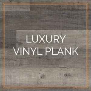 types of flooring - luxury vinyl plank