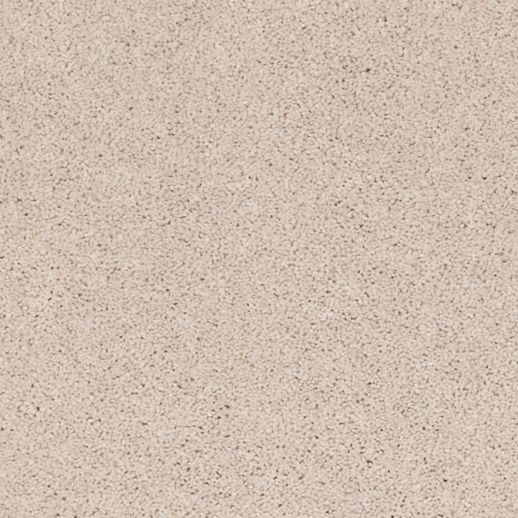 Types of Carpet Flooring - Textured Cut Pile