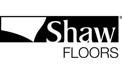 Shaw Floors Flooring Link