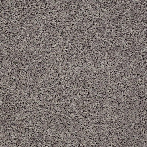 Types of Carpet Flooring - Frieze twist