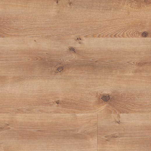 Types of Cork Flooring - corkwood