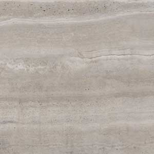 Types of Porcelain Tile - Stone